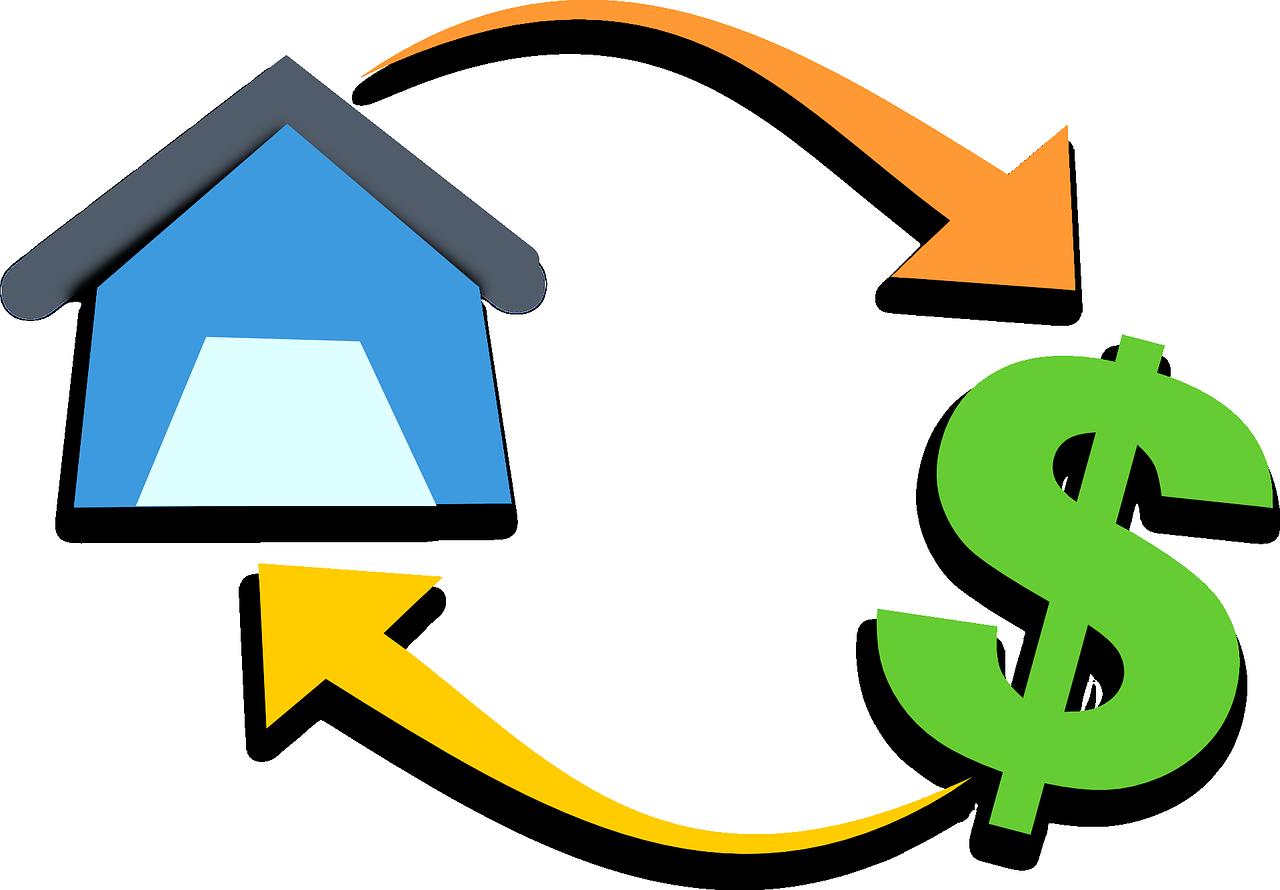 First-Rate Home UK | http://noveltybankstatement.com/