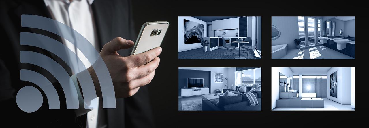 SECURE YOUR HOME | http://noveltybankstatement.com/
