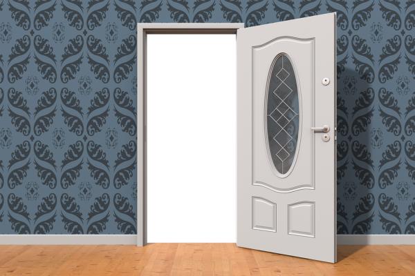 Clutter Hacks Your Home |http://noveltybankstatement.com/