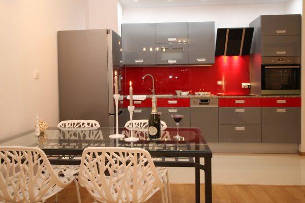 Kitchen Layouts:http://noveltybankstatement.com/