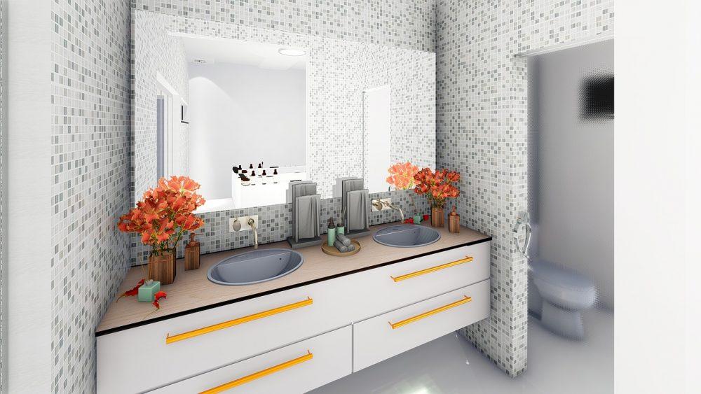 Decorating Project | http://noveltybankstatement.com/