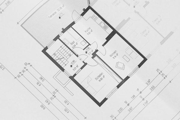 Building room cupboards | http://noveltybankstatement.com/