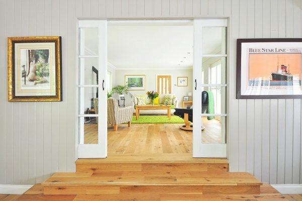 Home Renovationideas | http://noveltybankstatement.com/