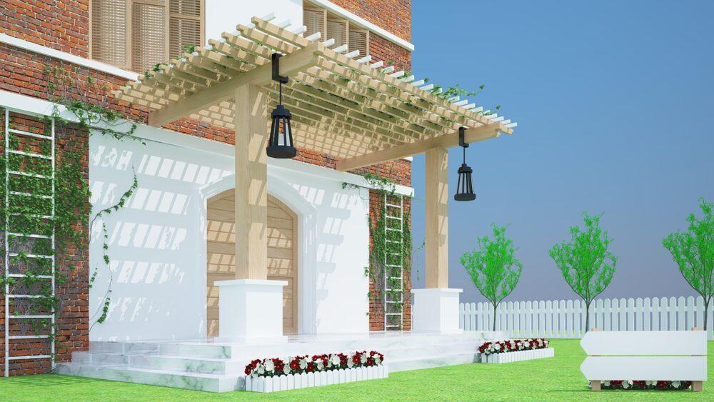 Home Decor Ideas | http://noveltybankstatement.com/