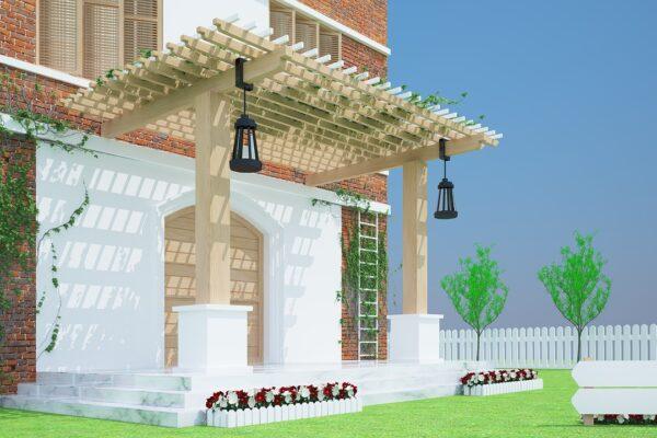 Home Decor Ideas   http://noveltybankstatement.com/