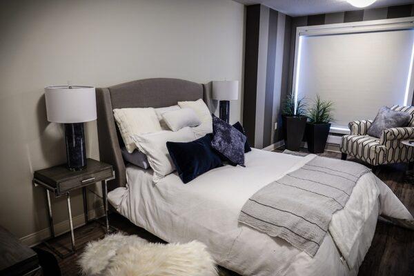 Bedroom Rugs   http://noveltybankstatement.com/
