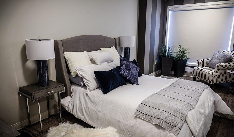 Bedroom Rugs | http://noveltybankstatement.com/